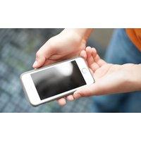 Display-Reparatur f. iPhone 5/5S/5C/SE, 6, 6S, 6 Plus, 6S Plus, 7 u. 7 Plus bei Inobit Datensysteme (bis zu 59% sparen*)