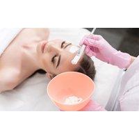 45 oder 60 Minuten Gesichtsbehandlung inkl. Hautanalyse im Studio Imperial (bis zu 52% sparen)