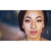 Permanent Make-up inkl. Nachbehandlung für Augen, Augenbrauen oder Lippen bei Haute Contour
