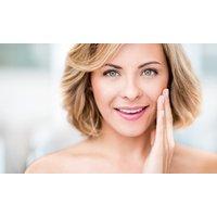 Plasma-Lifting an 1 oder 2 Körperzonen bei Body & Face (bis zu 81% sparen*)
