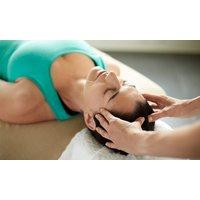 60 od. 80 Min. Akupunktur mit Anamnese und opt. Schröpfen bei Hielpraktikerin Birgit Ulrich