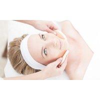 Groupon DE 60 Min. Hautunreinheiten-Behandlung oder 90 Min. Wellness-Behandlung im Kosmetikstudio Caribic Sun (bis zu 53% sparen*)