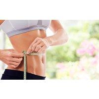 Gewichtsmanagement ohne Diät, optional inkl. Erstellung eines Ernährungsplans, bei EssWandel
