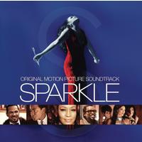 Sparkle (Colonna Sonora)