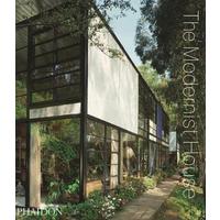 The modernist house