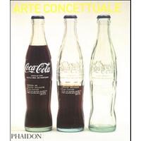 Arte concettuale