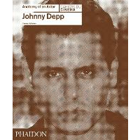 Johnny Depp. Anatomy of an actor