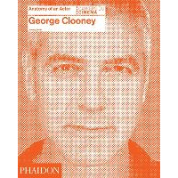 George Clooney. Anatomy of an actor