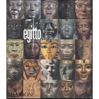 Egitto. 4000 anni di arte