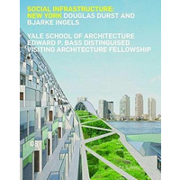 Social infrastructure: New York