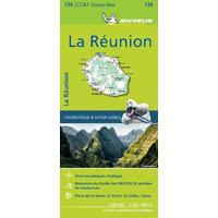 Carta 11139. La R�union