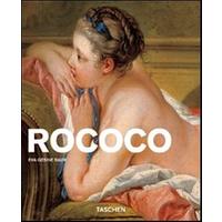 Rococo. Ediz. illustrata