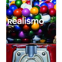 Realismo. Ediz. illustrata