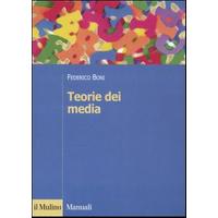 Teorie dei media