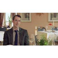 Mein Lokal, Dein Lokal Staffel 2015 Folge 135