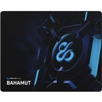 Newskill Bahamut Alfombrilla Gaming L
