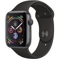 Apple Watch Series 4 GPS 4mm