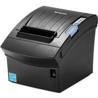 Bixolon SRP-350III Impresora de Tickets USB Negra