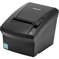 Bixolon SRP-330II Impresora de Tickets USB Negra