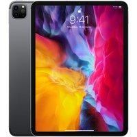 """Apple iPad Pro 2020 11"""" 256GB"""
