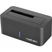 Natec Kangaroo Docking Station USB 3