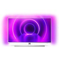 "Philips 65PUS8555 65"" LED Ultra HD"
