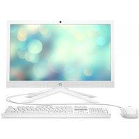 HP 21-B0004NS Intel Celeron J4025/4GB/256GB SSD/20