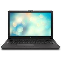 HP 250 G7 Intel Core i3-1005G1/8