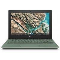 HP Chromebook 11 G8 Intel Celeron