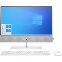 HP Pavilion All-in-One 24-k0028ns Intel Core