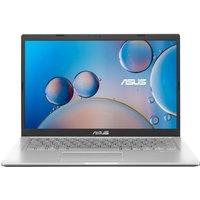 """Asus F415JA-BV393T Intel Core i3-1005G1/8GB/256GB SSD/14"""""""