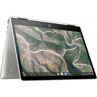HP Chromebook x360 12b-ca0001ns Intel Celeron
