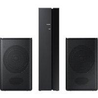 Samsung SWA-8500S/EN Kit de Altavoces Traseros