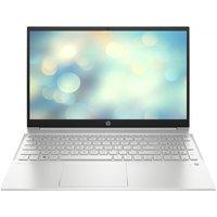 HP Pavilion 15-eg0007ns Intel Core i7-1165G7/16GB/1TB