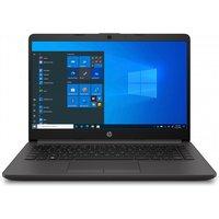 """HP 240 G8 Intel Celeron N4020/4GB/500GB/14"""""""