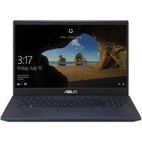 Asus X571GT-BQ882 Intel Core i5-9300H/16GB/1TB+256GB SSD/GTX1650/15