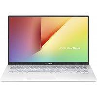 Asus VivoBook 15 S512JA-BQ1028 Intel Core