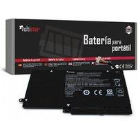 Voltistar Batería para HP Pavilion x36013-S