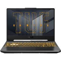 Asus TUF Gaming A15 FA506QM-HN016 AMD