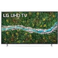 """LG 43UP77003LB 43"""" LED UltraHD 4K"""
