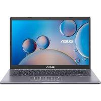 Asus VivoBook F415MA-BV163T Intel Celeron N4020/4GB/256GB