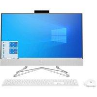 HP AIO 24-DF0073NS Intel Celeron J4025/8GB/512GB