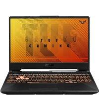 Asus TUF Gaming F15 FX506LH-BQ034 Intel