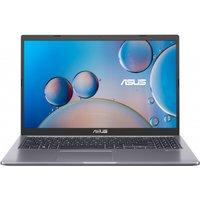 Asus VivoBook F515JA-BR137T Intel Core i5-1035G1/8GB/512GB