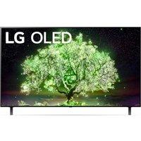 """LG OLED55A13LA 55"""" OLED UltraHD 4K"""