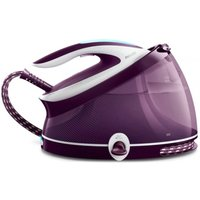 Philips PerfectCare Aqua Pro GC9325/30 Centro