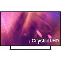 "Samsung UE55AU9072U 55"" LED UltraHD 4K"
