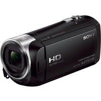 Sony HDR-CX405B 9.2MP Full HD