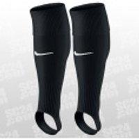 Nike Performance Stirrup Football Team Sleeve schwarz Größe 42-46