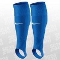 Nike Performance Stirrup Football Team Sleeve blau Größe 42-46